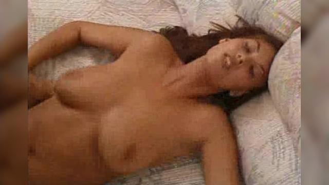 Up And Cummers 73 Tera Patrick
