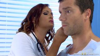 Doctor Adventures Tory Lane Going Once Cumming Twice .