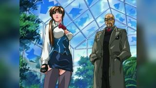 Bible Black New Testament Episode 1