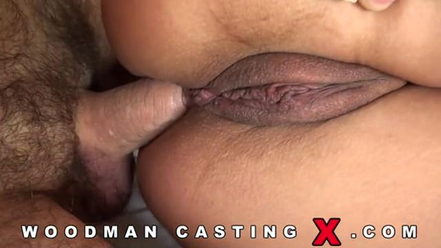 WoodmanCastingX Nancy Slam