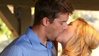 Cherie Deville Takes Charge