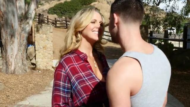 Julia Ann Craves Young Seth