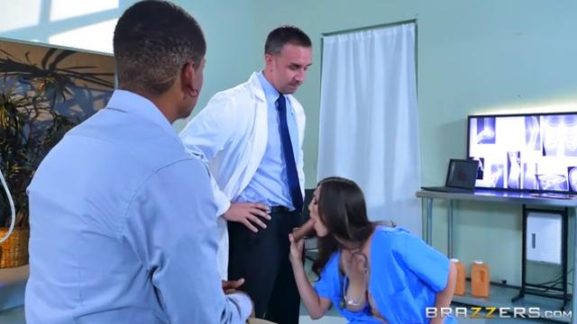 Holly Michaels Doctor's Whore ders