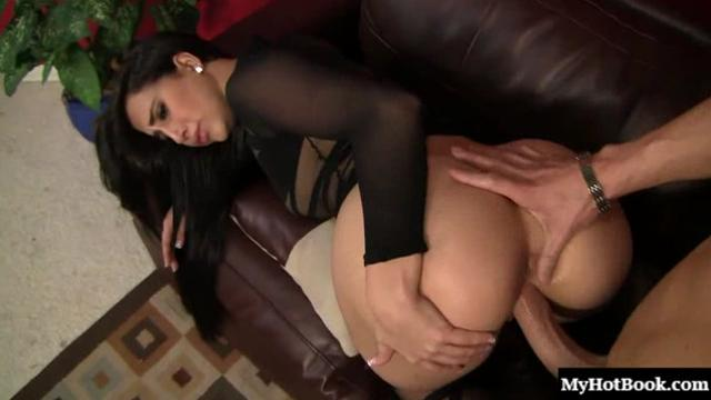 Valerie Kay is a ratchet whore with no intention of changing her ways.