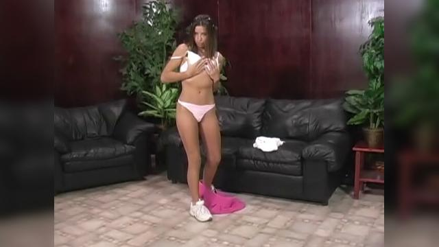 Kelly Kline Teen Sensations10Scene1 fh