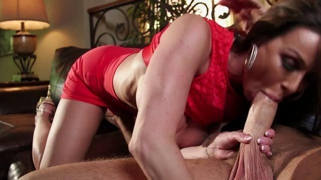 Kendra Lust I Love My Moms Big Tits 3