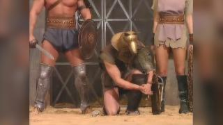 Гладиатор 2: Город страсти / Gladiator 2: In the City of Lus