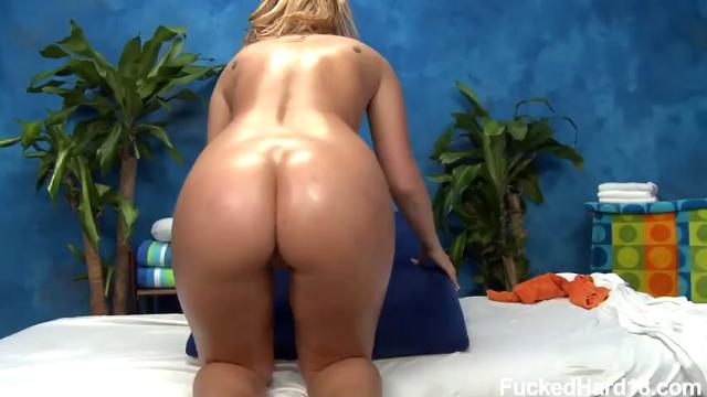 Good Porno Tube, Free Sex Video, Forced Fuck, Xhamster.