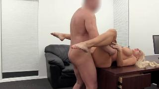 [BackroomCastingCouch] MILF Kendra (19.01.15) rq