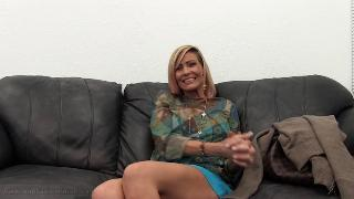 Backroom Casting Couch chloe3