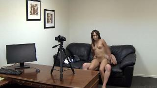 Backroom Casting Couch 217