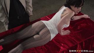 Katie St Ives Hot Sexxxy 1