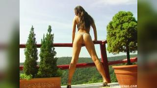 Simony Diamond Hot seexxxy 156