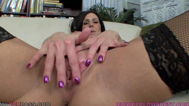 Kendra Lust Mommy Blows Best 10045 16.02.2013