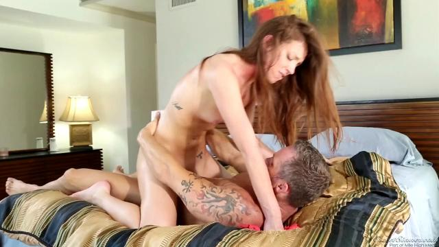 Maddy Oreilly Hot Sexxxy 14