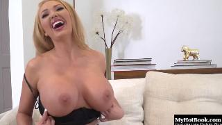 Summer Brielle Hot Sexxxy 26