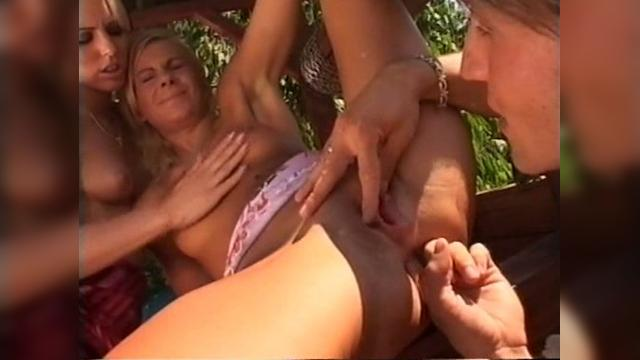 Private Xtreme 11 Wanna Cum For A Ride