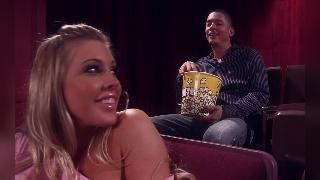 Samantha Saint Hot Sexxy 0014