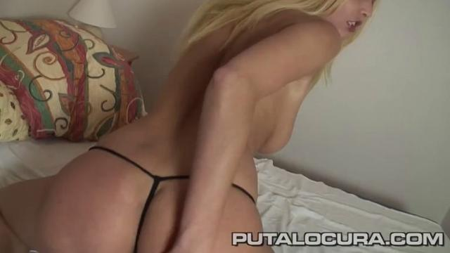 Julie Silver Hot Sexxy 01
