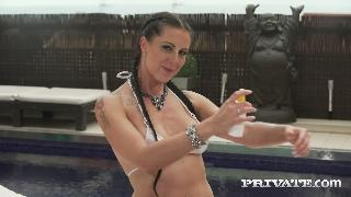 Texas Patti Hot Sexxxy 2