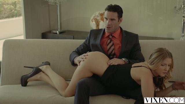 Karla Kush and Lyra Law Hot Sexxxy