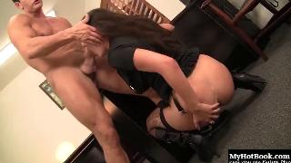 Kodi Gamble Hot Sexxxxy 222