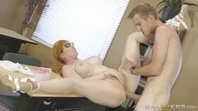 Lauren Phillips Hot Sexxxy 10