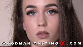 Woodman Casting Angel Rush (+Я твоя Сука+)