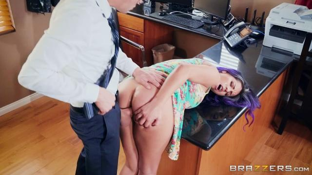 Yurizan's Cum Addiction Yurizan Beltran