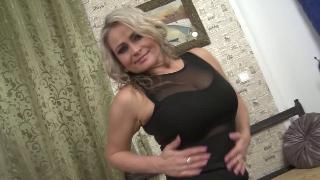 Mature Cougars Fucked