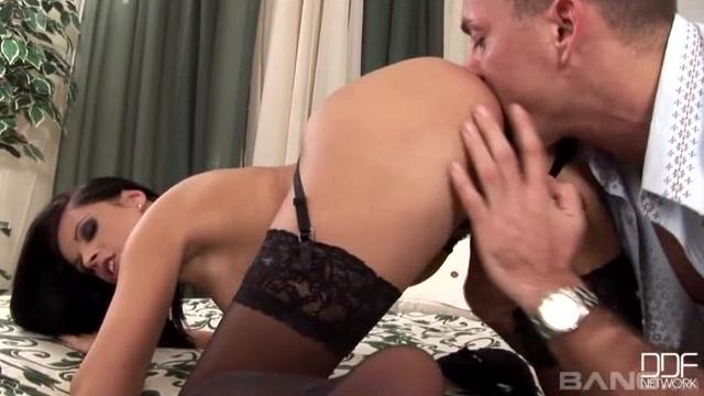 Sex And Passion 3